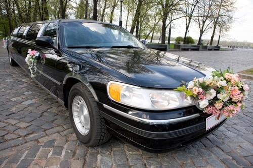 Limo-Car-Services-Issaquah-wa