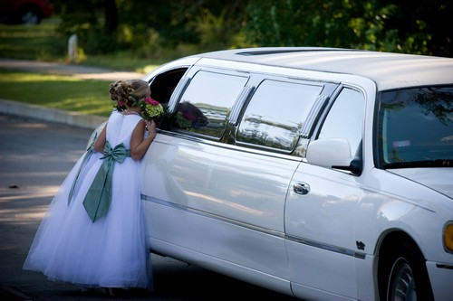 Limo-For-Hire-Bellevue-Wa